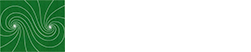 John Gillis Architecture